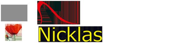Schuh Nicklas – Schuhhaus in Erbach